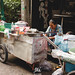 Thailand RS IMG_1060