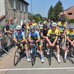 Herfelingen Pk Vlaams-Brabant 4-9-21