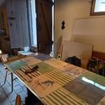 ART Begegnungen - Symposium 2021 in Raschala