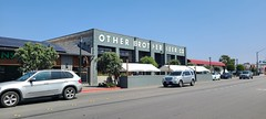 Other Brother Beer Company - Seaside, CA