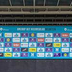Zondag 5 september 2021 - Omloop Het Nieuwsblad U23