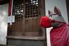 Photo:20210811 South-Anjo Shrines 5 By BONGURI