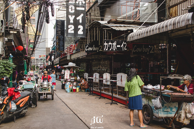 Thailand RS IMG_1076