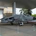 Royal Thai Navy McDonnell Douglas AV-8S Harrier 3109