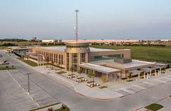 South Dallas Government Center