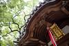 Photo:20210811 South-Anjo Shrines 7 By BONGURI