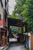 Photo:静寂の門前町 By nobu3withfoxy