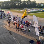 2021, woensdagavond 8 sept. Jaap van Benthem competitie, foto's Hans Kreuwel.