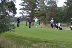 KSSS Open Golf