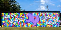 We'll Blow You Away | Mural | P_20210904_00386-1
