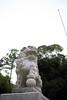 Photo:20210811 South-Anjo Shrines 8 By BONGURI