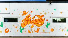 Howdy | Mural | P_20210904_00555-1