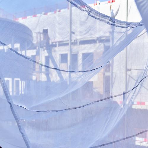 20210812 edge [marcel steinbach]14