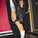 Battle Boyale Serena Host with Jem Yogurt Ophelia Shenita Alize-319