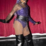 Battle Boyale Serena Host with Jem Yogurt Ophelia Shenita Alize-289