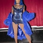 Battle Boyale Serena Host with Jem Yogurt Ophelia Shenita Alize-247
