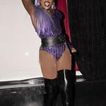 Battle Boyale Serena Host with Jem Yogurt Ophelia Shenita Alize-325