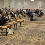 September 9'21 - 2021 Federal Election Candidates Dialog