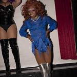 Battle Boyale Serena Host with Jem Yogurt Ophelia Shenita Alize-360