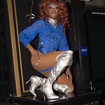 Battle Boyale Serena Host with Jem Yogurt Ophelia Shenita Alize-356