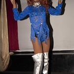 Battle Boyale Serena Host with Jem Yogurt Ophelia Shenita Alize-350