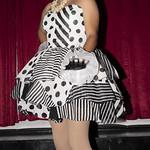 Battle Boyale Serena Host with Jem Yogurt Ophelia Shenita Alize-226