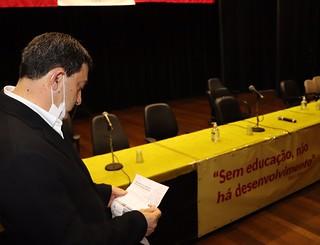 Pré-candidatura Beto Albuquerque ao governo do RS