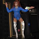 Battle Boyale Serena Host with Jem Yogurt Ophelia Shenita Alize-357