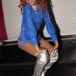 Battle Boyale Serena Host with Jem Yogurt Ophelia Shenita Alize-349