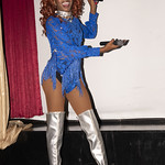 Battle Boyale Serena Host with Jem Yogurt Ophelia Shenita Alize-321