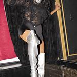 Battle Boyale Serena Host with Jem Yogurt Ophelia Shenita Alize-318