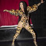 Battle Boyale Serena Host with Jem Yogurt Ophelia Shenita Alize-264