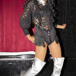 Battle Boyale Serena Host with Jem Yogurt Ophelia Shenita Alize-317