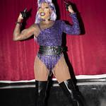 Battle Boyale Serena Host with Jem Yogurt Ophelia Shenita Alize-294