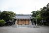 Photo:20210811 South-Anjo Shrines 9 By BONGURI