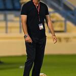 الريان وأم صلال | الأسبوع الأول الدوري 2021-2022
