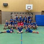 2021-09-12 E-Jugend-Trainingstag