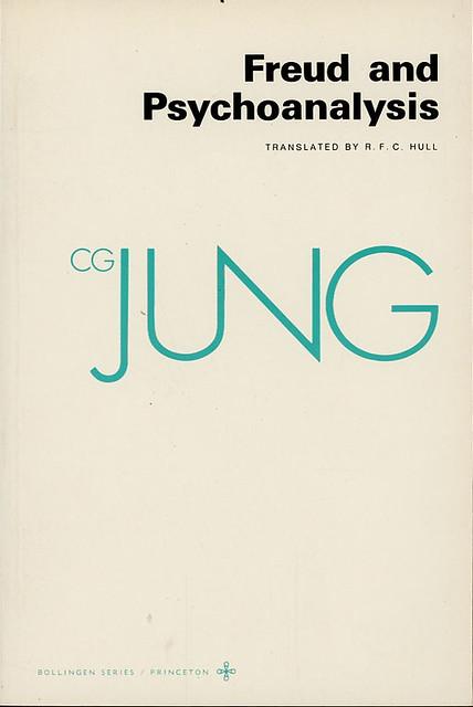 New_Jung2