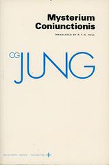 New_Jung_Mysterium