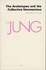 New_Jung_Archetypes