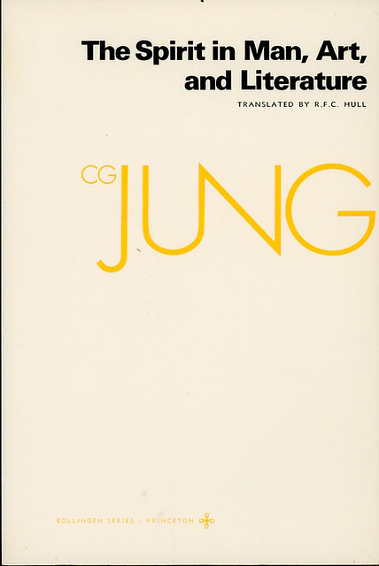 New_Jung