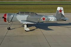 N60972-43-D7200-sharp