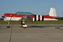 N193LN-2-D7200-sharp