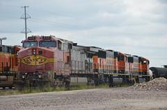 ATSF 632