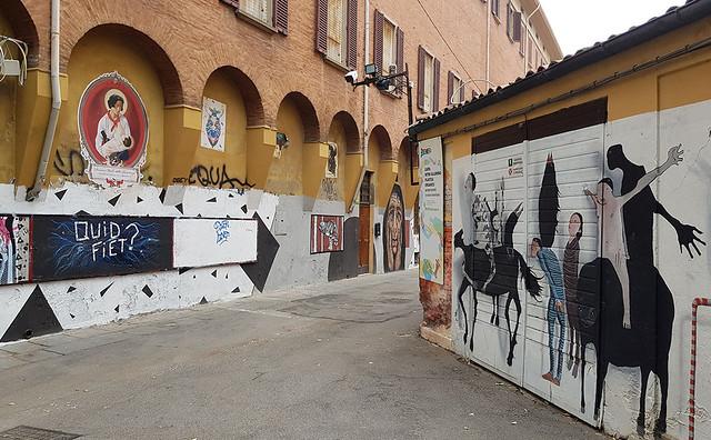 Photo:Quid fiet? By tullio dainese