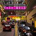 Central • Hong Kong