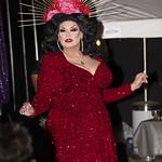 Exposure Drag Host Marta Vivienne Moi Estitties Delta-302