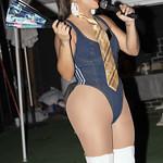 Exposure Drag Host Marta Vivienne Moi Estitties Delta-270