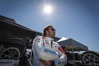 WeatherTech Raceway Laguna Seca 120