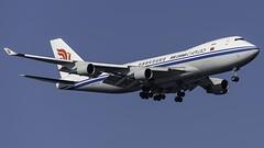 B-2476_JFK_Landing_4R_CA_B747_FTF_F